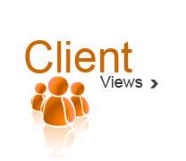 Clients Assurance