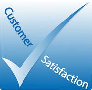 SQL Customer Assurance